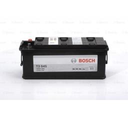 Baterie BOSCH 135 Ah