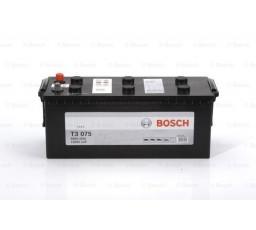 Baterie BOSCH 120 Ah