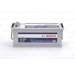 Baterie BOSCH 140 Ah