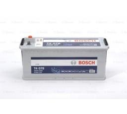 Baterie BOSCH 170 Ah