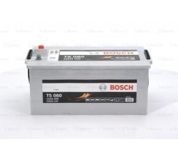 Baterie BOSCH 225 Ah
